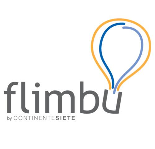 Flimbu