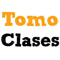 Tomo Clases