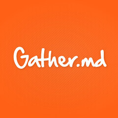 Gather.md