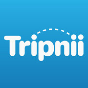 Tripnii