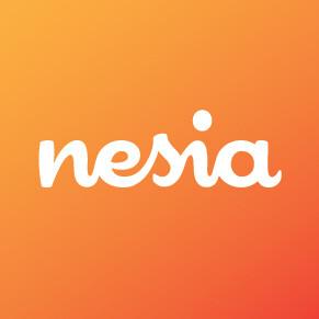 Nesia