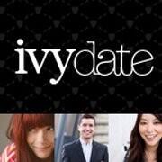 IvyDate