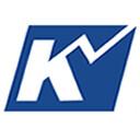 Kase and Company, Inc.