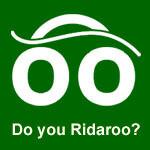 Ridaroo