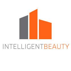 Intelligent Beauty