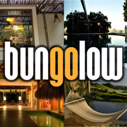 Bungolow