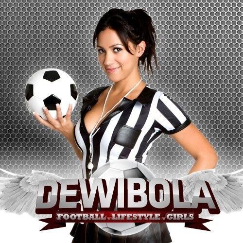 Dewi Bola