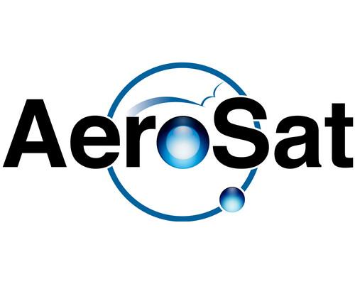 AeroSat Corporation