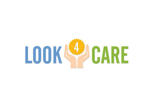 Look4Care