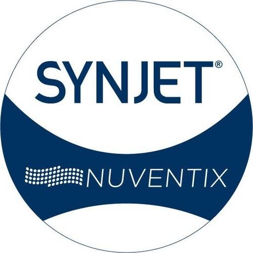 Nuventix