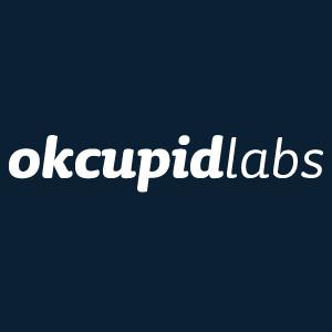 OkCupid Labs