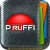 Pruffi