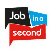 Jobinasecond