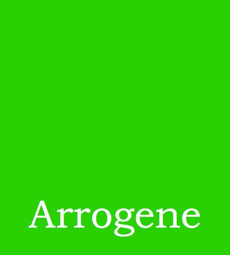 Arrogene