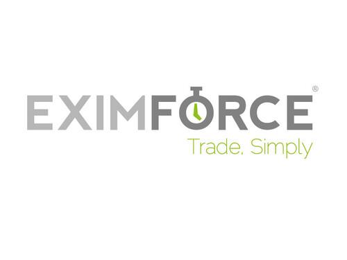 EximForce