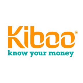 Kiboo