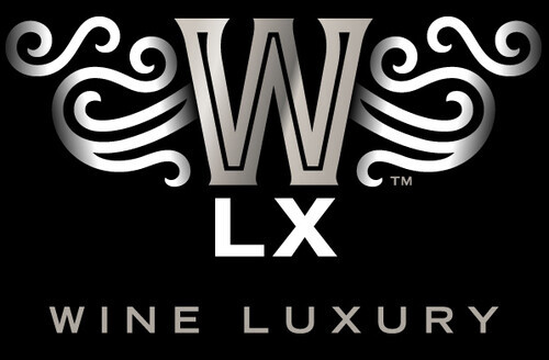 WineLuxury