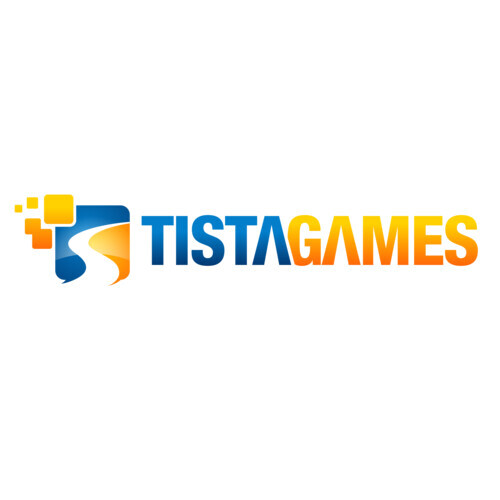Tistagames