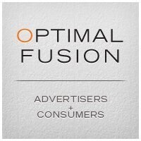Optimal Fusion