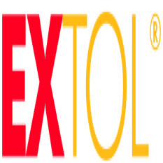 EXTOL International