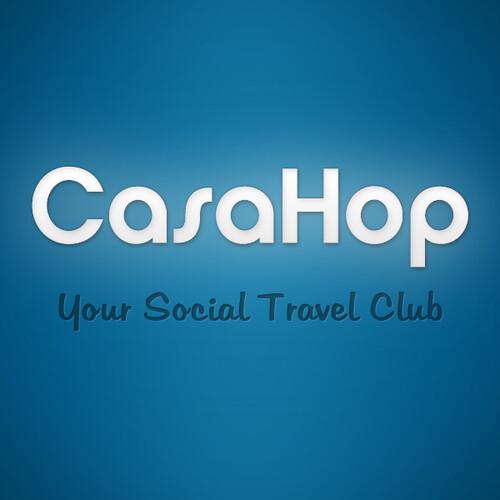 CasaHop