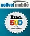 GoLive! Mobile