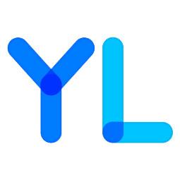 YouLike