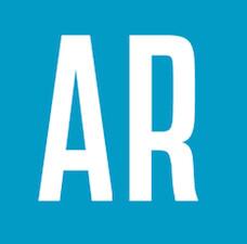 AutoRef.com
