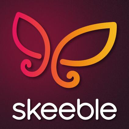 Skeeble
