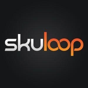Skuloop
