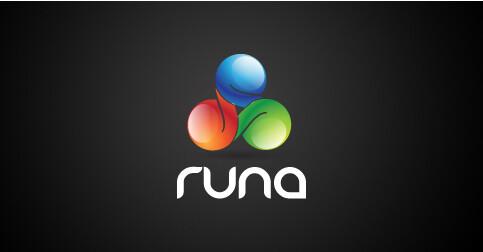 Runa Inc.