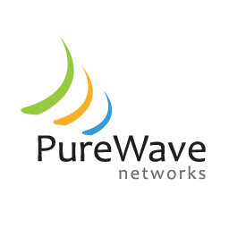 PureWave Networks