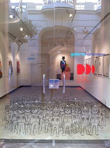 Galeria Hartmann
