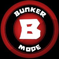 Bunker Mode