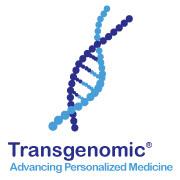 Transgenomic