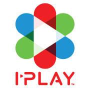 Iplay.com