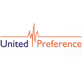 United Preference
