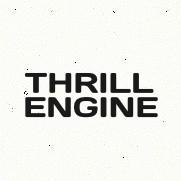 Thrill Engine