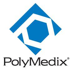 PolyMedix
