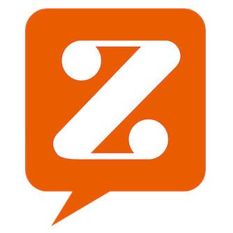 Tiipz.com