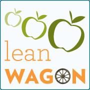 LeanWagon