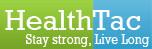 healthtac.com