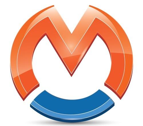 MobileOps