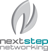 nextstep networking