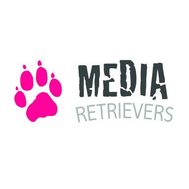 Media Retrievers
