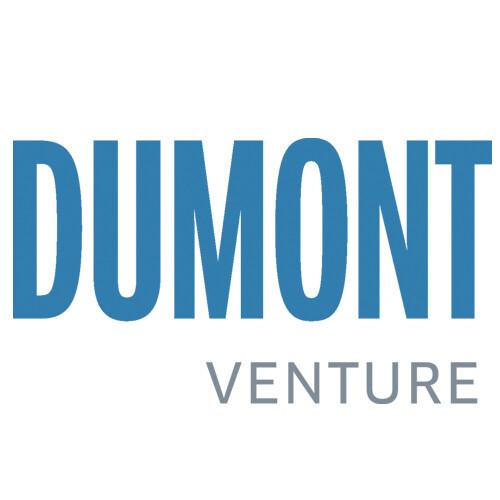 DuMont Venture Team