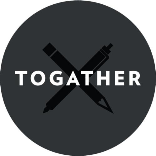Togather