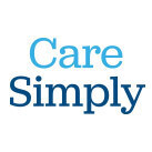 CareSimply