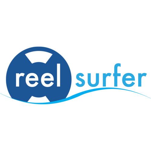 ReelSurfer