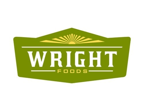 Wright Foods